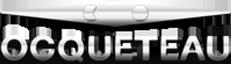 logo acqueteau