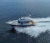 bateau moteur hendaye