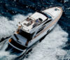 bateau moteur neuf pays basque