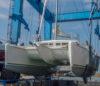 bateaux convoyage hendaye
