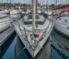 entretien bateau pays basque