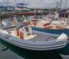 entretien moteur bateau hendaye