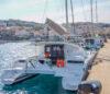 pays basque bateau convoyage