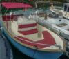 rhea23 bateau pays basque
